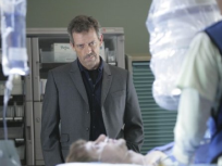 House Season 5 Episode 18