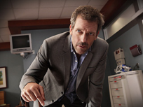 House Season 5 Episode 19