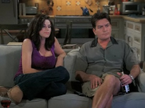 Two and a Half Men Season 6 Episode 16