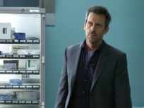 House Season 5 Episode 17