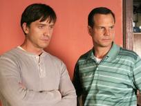 Big Love Season 1 Episode 10
