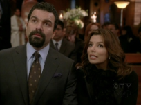 Desperate Housewives Season 5 Episode 17