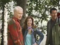 Desperate Housewives Season 5 Episode 18