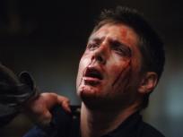 Bloody Dean