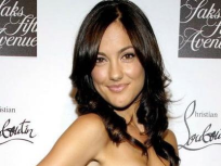 Minka Kelly to Star in Body Politic