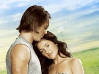 Friday Night Lights Season 3 Episode 2