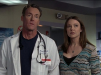 Scrubs Season 8 Episode 11