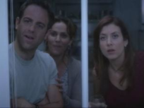 Private Practice Season 1 Episode 3