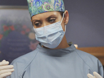 Private Practice Season 2 Episode 6
