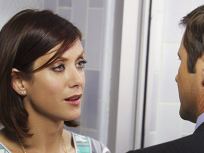 Addison and Archer