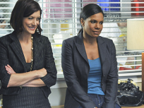 Private Practice Season 2 Episode 17