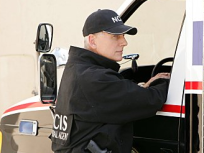 NCIS Season 6 Episode 20