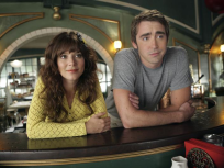 Pushing Daisies Season 2 Episode 2