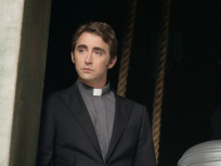 Pushing Daisies Season 2 Episode 3