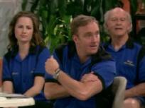 Gary Unmarried Season 1 Episode 18