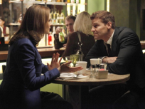Bones Season 4 Episode 20