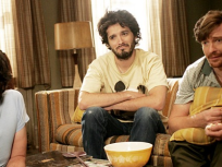 Flight of the Conchords Season 2 Episode 4