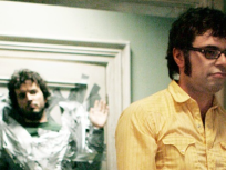Flight of the Conchords Season 2 Episode 5
