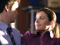 Smallville Season 8 Episode 15