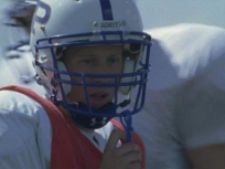 Friday Night Lights Season 1 Episode 2