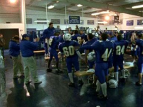 Friday Night Lights Season 1 Episode 15