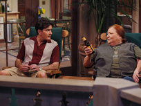 Two and a Half Men Season 6 Episode 23