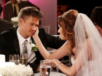 One Tree Hill Season 6 Episode 23