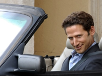 Royal Pains Season 1 Episode 1