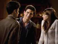 The Secret Life of the American Teenager Season 2 Episode 1