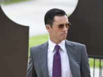 Burn Notice Season 3 Episode 2