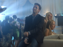 Royal Pains Season 1 Episode 3