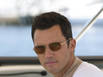 Burn Notice Season 3 Episode 7
