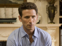 Royal Pains Season 1 Episode 7