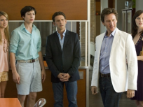 Royal Pains Season 1 Episode 11