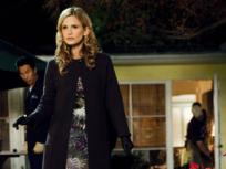 The Closer Season 5 Episode 12