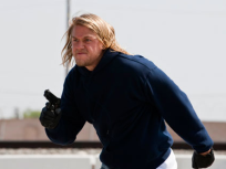 Sons of Anarchy Season 2 Episode 1