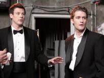 Glee Season 1 Episode 3