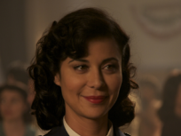 Army Wives Season 3 Episode 15