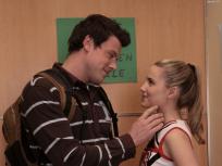Glee Season 1 Episode 4
