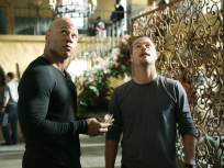 NCIS: Los Angeles Season 1 Episode 1