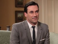 Mad Men Season 3 Episode 7