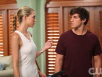 90210 Season 2 Episode 4
