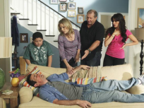 Modern Family Season 1 Episode 3