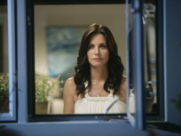 Cougar Town Season 1 Episode 2