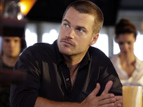 NCIS: Los Angeles Season 1 Episode 3