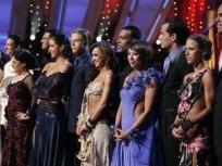 The Dancing Crew