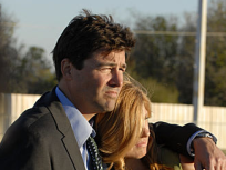 Friday Night Lights Season 4 Episode 1
