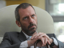 House Season 6 Episode 5