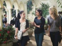 90210 Season 2 Episode 6