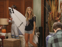 90210 Season 2 Episode 7